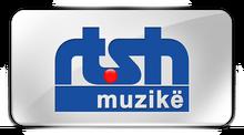 RTSH-muzike