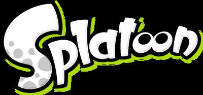Splatoon 2dlogo