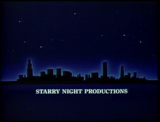 File:Starry Night Productions.jpg