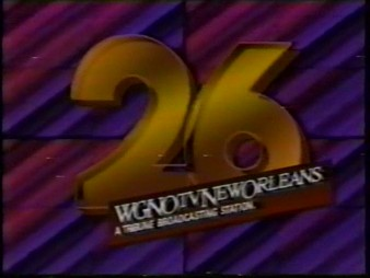 File:WGNO early 1980s.jpg