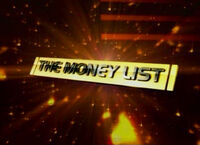 --File-TheMoneyListLogo.jpg-center-300px--