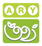 File:ARY Zauq.png
