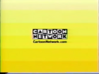 CartoonNetwork-July2002-RobotJones