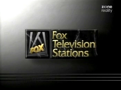 File:Fox Television Stations Productions (1989)-center-200px.jpg