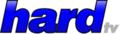 HARDtv 2