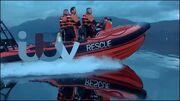 ITVLifeboat2013
