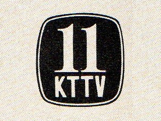 File:KTTV 1960s.jpg