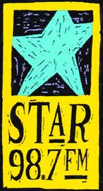 Logo-star987