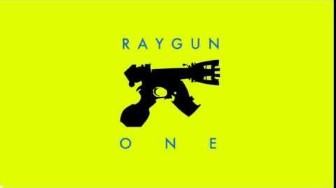 Millar Gough Ink-Farah Films-Raygun One-Sonar Entertainment-MTV Production Development (2016)