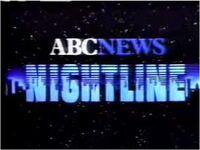 Nightline 1980
