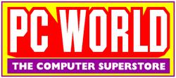 Pcworld90s