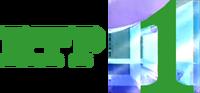 RTP1 1988