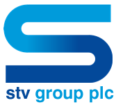 File:STV Group.png