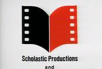 ScholasticKidsalternatelogo