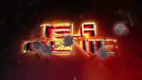 Tela Quente - G.I Joe- Retaliação