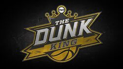 The-dunk-king-800x450-800x450 042620160413