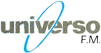 Universofm1993