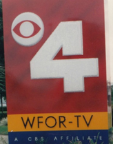 WFOR95SIGN