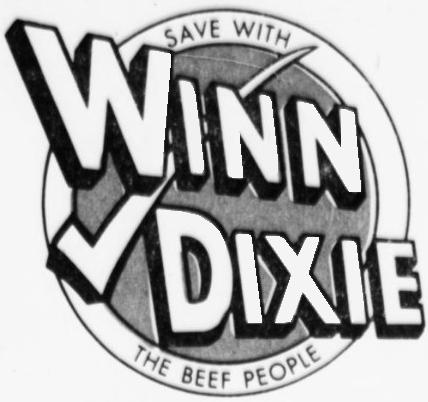 File:Winn-Dixie.jpg