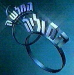--File-israelnewcapturelogo.jpg-center-300px--