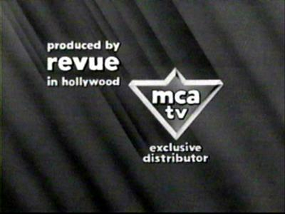 File:1956 Revue-MCA TV Logo.jpg