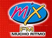 2003 Mix FM