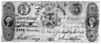 File:200px-Chemical bank Note 1835.png