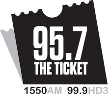 957 TheTicket-logo