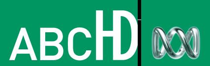 File:ABC HD logo.png