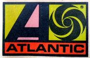 Atlanticrecordslogo1966alt1