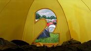 Bbc2 tent festival 2009