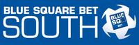 Blue Square Bet South logo