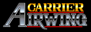 CarrierAirWingLogo