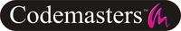 Codemasters logo