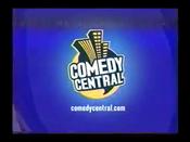 Comedycentral2002de