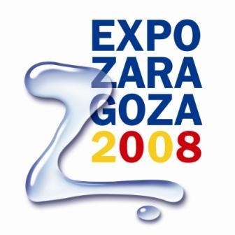 File:Expo2008.jpg