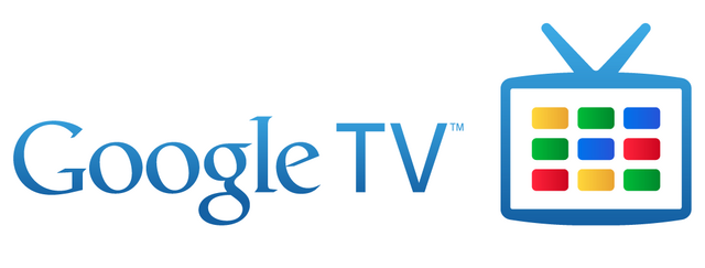 File:Google-TV-Logo-Horizontal.png