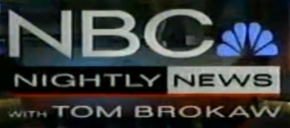 File:NBCnn90s.png