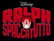 Ralph Spaccatutto HD