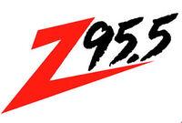 WCZY Z 95.5