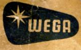 WEGA56-61