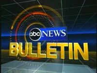 ABC News Bulletin 2006