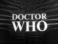 Doctorwho1