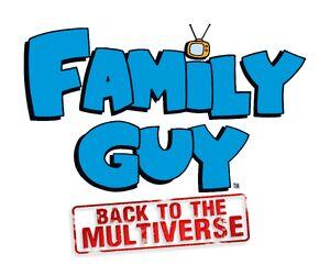 Family-Guy-Multiverse-Logo