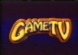 Game TV alt