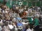 Goodsontodman-beattheclock79