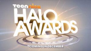 Halo-awards-2010-anthem-promo