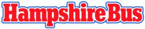 Hampshire Bus logo small