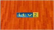 ITV2Win2002