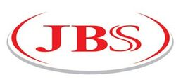JBS logo